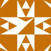 kromozom's avatar