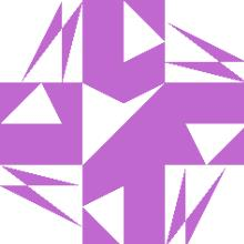 KROV850's avatar