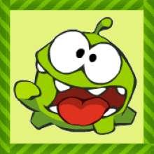 KrrishinmasK's avatar