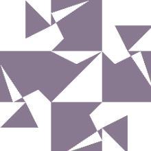 Krrrishna's avatar