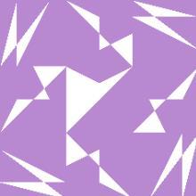 KRS_BofA's avatar