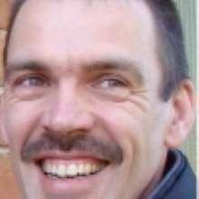 krueuw's avatar