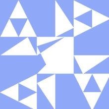 krussellm's avatar
