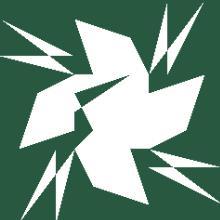 krusty7's avatar