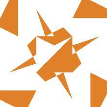 Kruthi's avatar