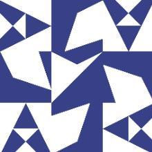 kruthvik007's avatar