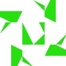 Kruvit's avatar