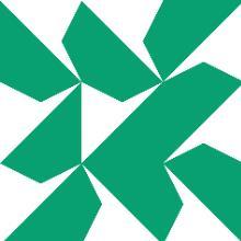 kruz77's avatar