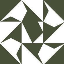 Krychol's avatar
