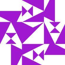 Kryog3nic's avatar