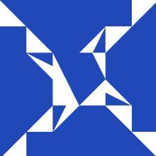 Krypto96's avatar