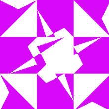 Krys_LDA's avatar