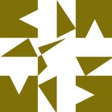 Kryshtop's avatar