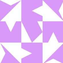 krystalharvey98's avatar