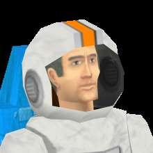 krzys_h's avatar