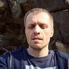 Krzysztof Cieslak