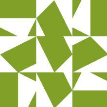 KS2909's avatar
