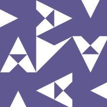 ks65609's avatar