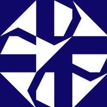 ks95ive's avatar