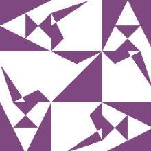 ksasaji's avatar