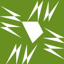 ksb1454's avatar
