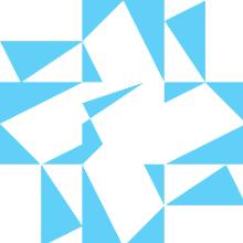 kscCanada's avatar