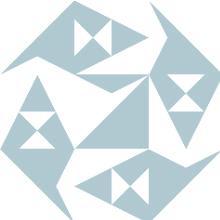 KSchaftenaar's avatar