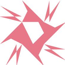 kschins's avatar