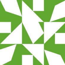 KScottPDX's avatar