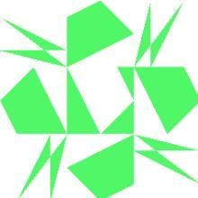 ksdja's avatar