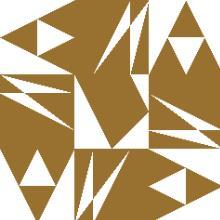 ksdjfksdjfs's avatar