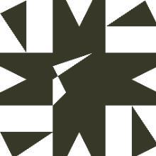 KSe1974's avatar