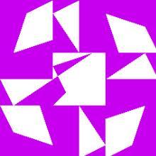 kseniadumpling's avatar