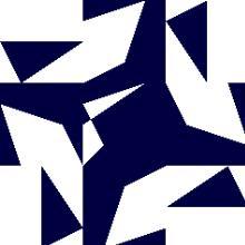 dymo label framework plugin firefox