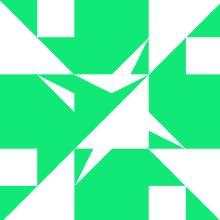 kshitija22's avatar