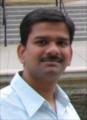 Kshitizs's avatar