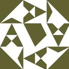 KSK2000's avatar