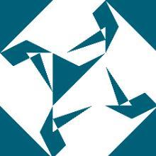 KSL28's avatar