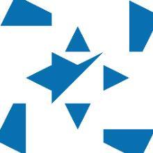 kslau's avatar