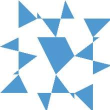 ksleung's avatar