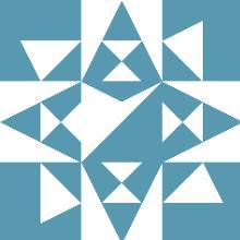 ksmkaya's avatar