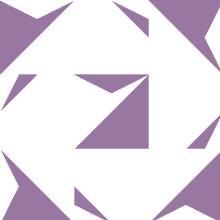 ksoft_msdn's avatar