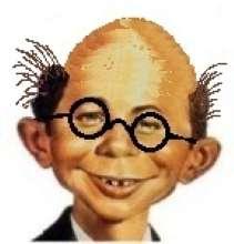Ksor's avatar