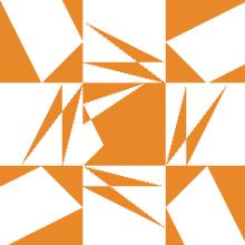 ksparks14's avatar