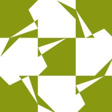 kspctec's avatar