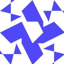 ksprof's avatar