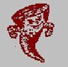 kspruiell's avatar
