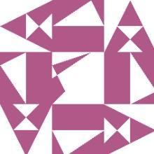 kssunflower45's avatar