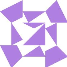 kstepien_kamsoft's avatar