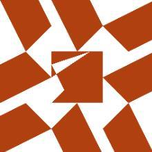 kstevens715's avatar